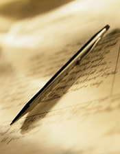 http://www.lex-ngo.org/images/dokumenti.JPG